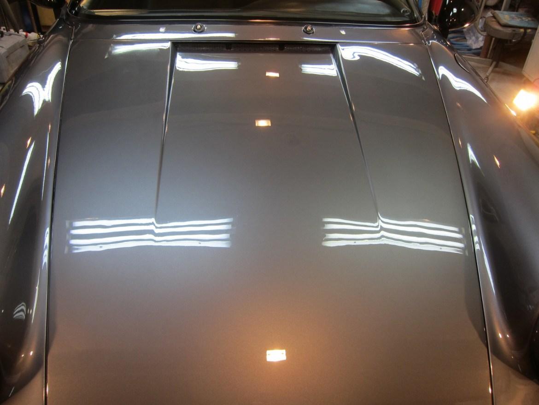 20150804-porsche-911-speedster-21