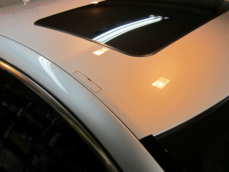 20151114-mercedes-benz-s500-12