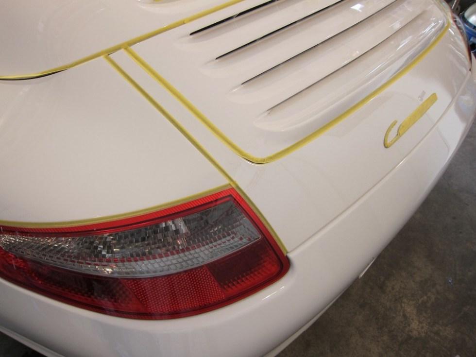 20151201-porsche-911-carrera-cabriolet-09