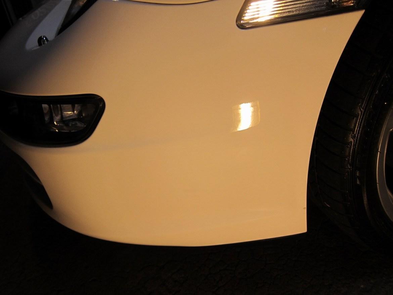 20151201-porsche-911-carrera-cabriolet-14