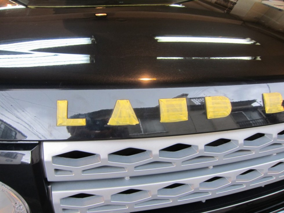 20151220-landrover-discovery4-11