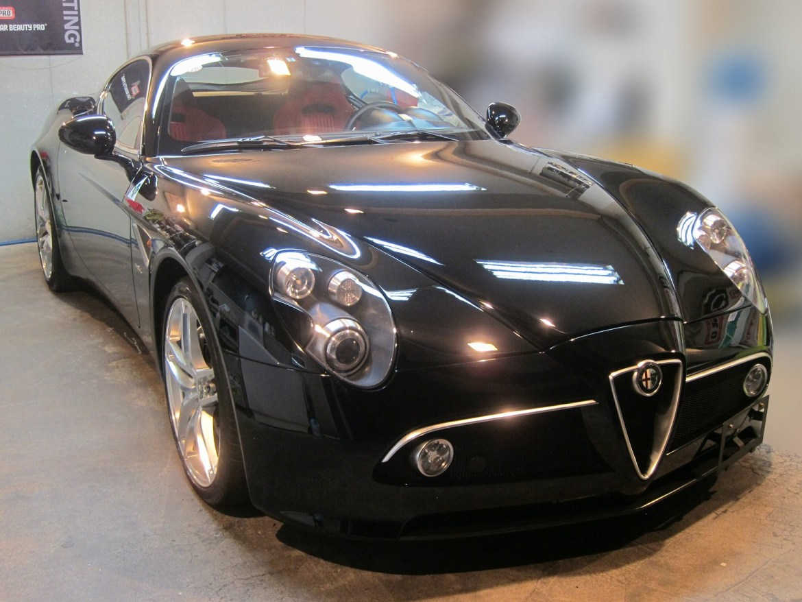 20160431-alfaromeo-8c-glasscoating-01