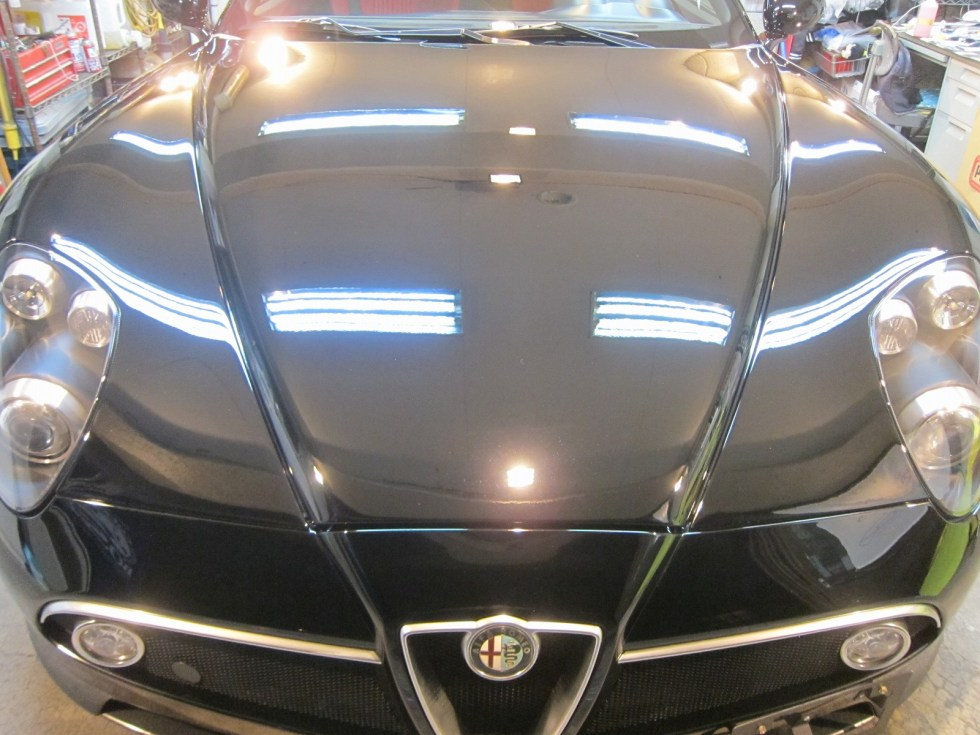 20160431-alfaromeo-8c-glasscoating-14