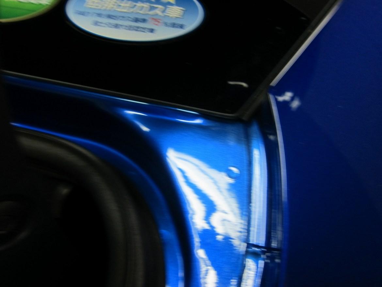 20160506-lexus-rc200t-glasscoating-07