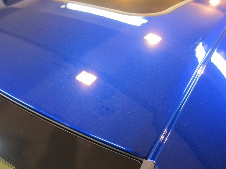 20160506-lexus-rc200t-glasscoating-15