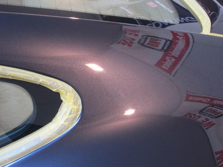 20160523-porsche-911-carrera4-08