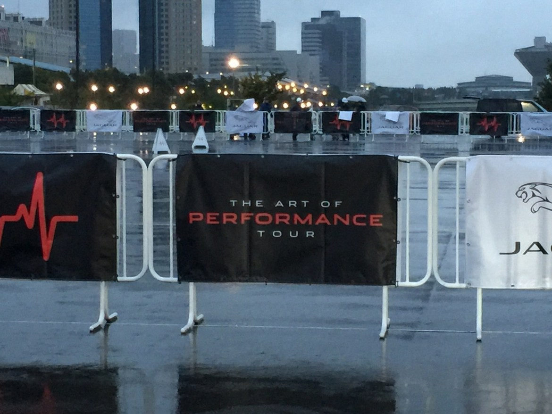 20160920-jaguar-the-performance-tour-10