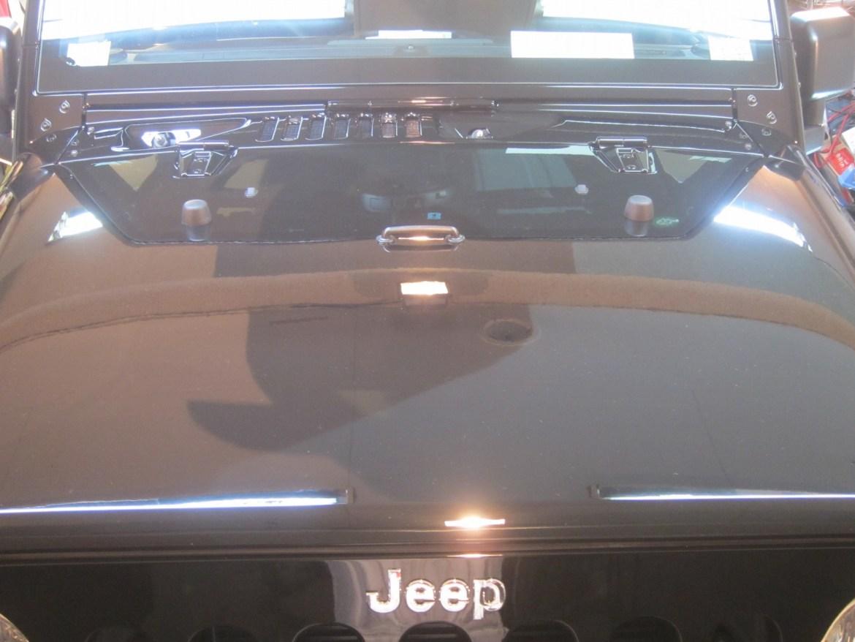 20160926-jeep-wrangler-17
