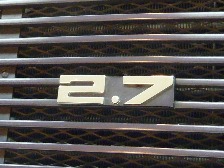 porsche-73carrera-rs-07