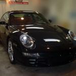 porsche-911-carreras-05