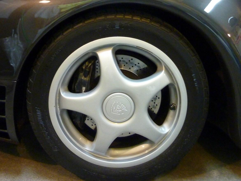 porsche-959-roadsportsversion-10