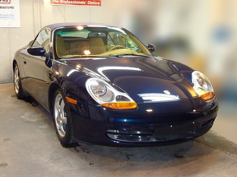 porshe-911-carrera-cabriolet-04
