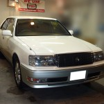 toyota-crown-01