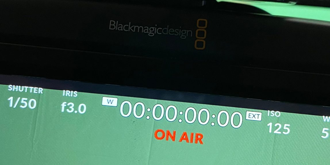 bluebox videos - barefoot videography - %%sitename%%