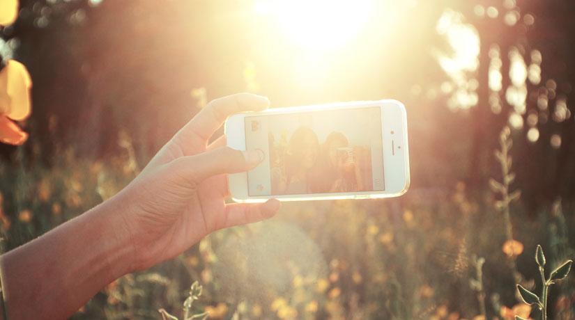 The Key to Social Media Success