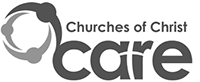 Churces-of-Christ-Care_logo