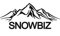 snowbiz-logo-web-2