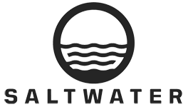Saltwater_Uniforms_01