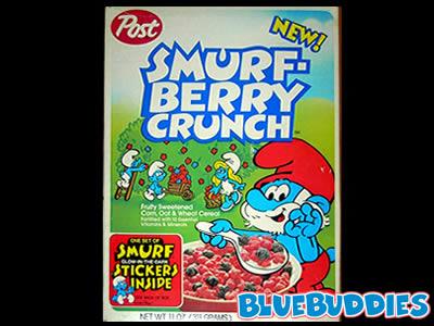 https://i1.wp.com/bluebuddies.com/gallery/Smurf_Cereal/jpg/Smurfs_Cereal_Smurf_Berry_Crunch_Stickers.jpg