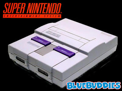 https://i1.wp.com/bluebuddies.com/gallery/Super_Nintendo_The_Smurfs_2/jpg/Super_Nintendo_Entertainment_System.jpg