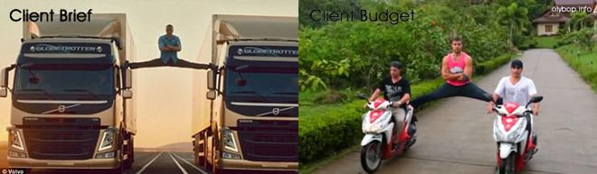 client-brief-client-budget-9
