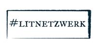 litnetzwerk
