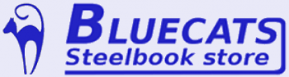 Bluecats Collectibles