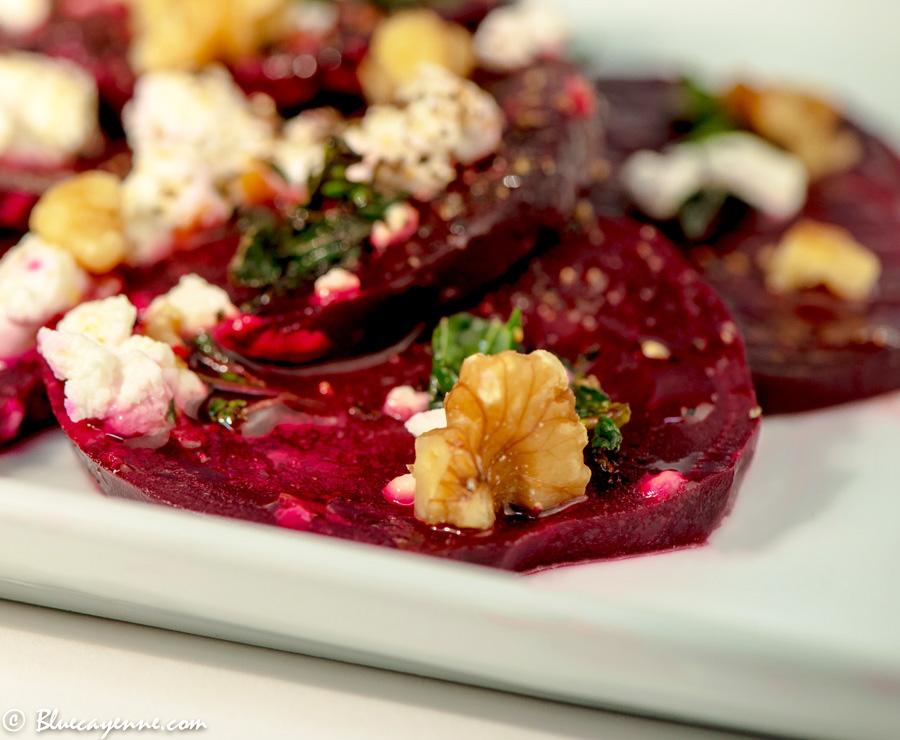 Beet Salad111