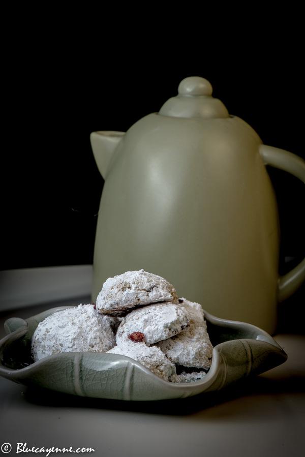 Wedding cookies-2