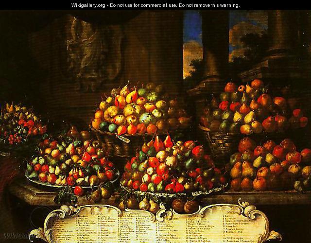 Bimbi_Pears