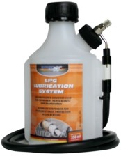 34040_LPG_LubricationKit_PIC
