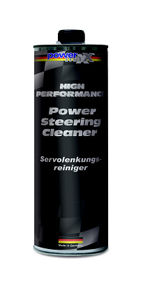 PSTC.BC_60046_PowerSteeringCleaner_1L_PIC_1