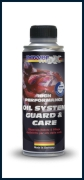Bike_Line_Guard_and_Care