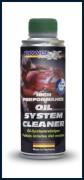 Bike_Line_Oil_System_Cleaner