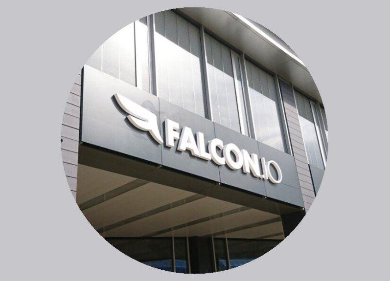 Falcon.IO-Logo-4