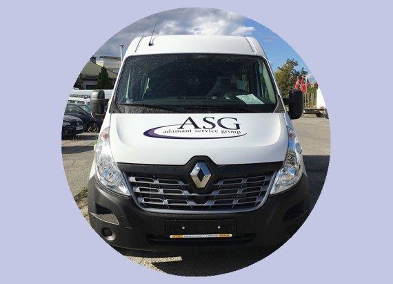 bus_ASG
