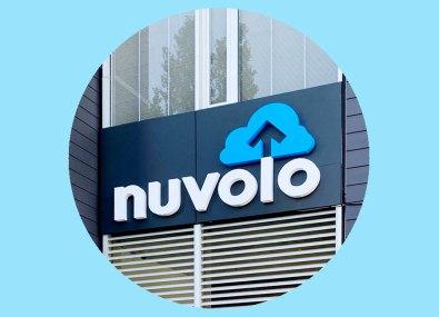 logo_Nuvolo