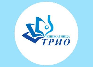 logo_trio