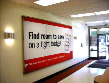 588x448__retail-wall-sign