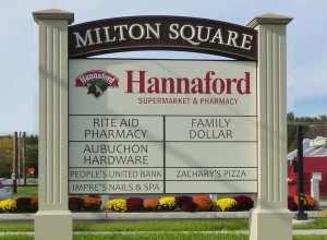 Milton-Sq-sign-2-300x220