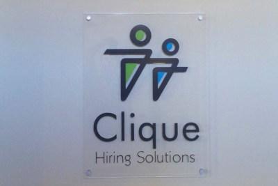 clear-acrylic-lobby-sign