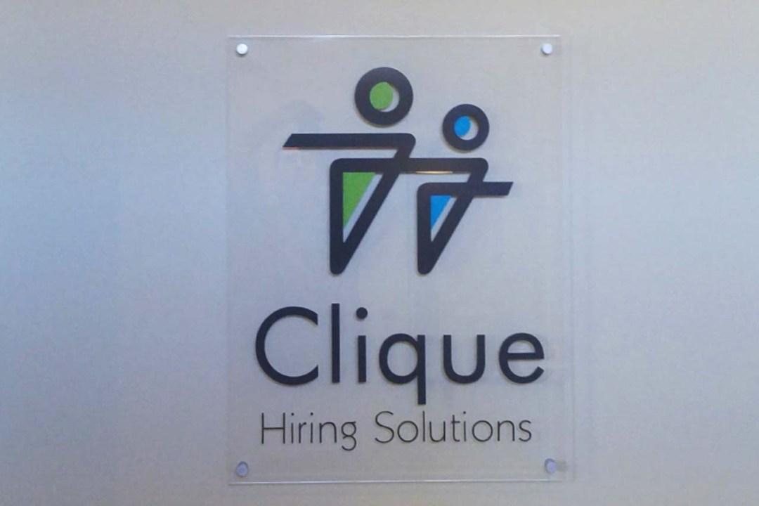 Clear-acrylic-3D-lobby-sign