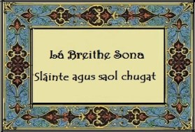 gaelic-happy-birthdaylong-healthy-life