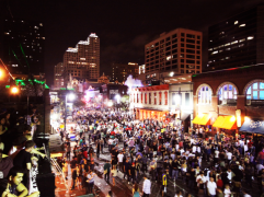 6th-st-during-sxsw