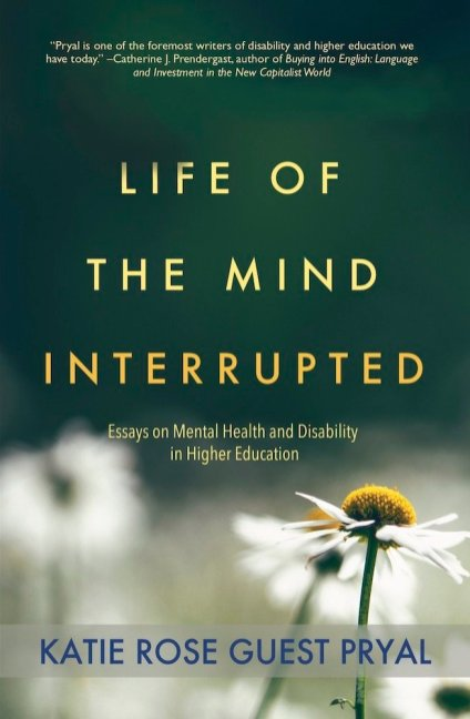 2019-0830 Life of the Mind Front Cover SMALL