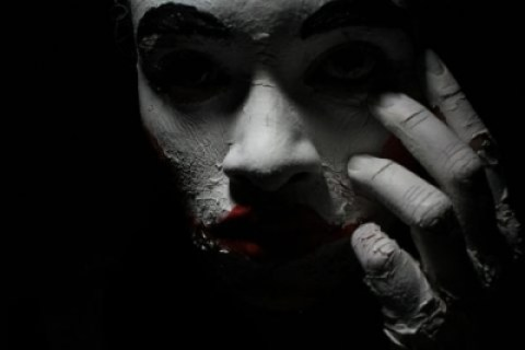 Ideas for a Stephen King's It Movie Party