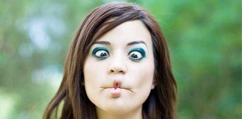 crazy-face