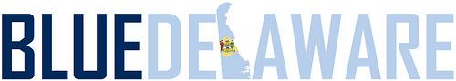 Blue Delaware
