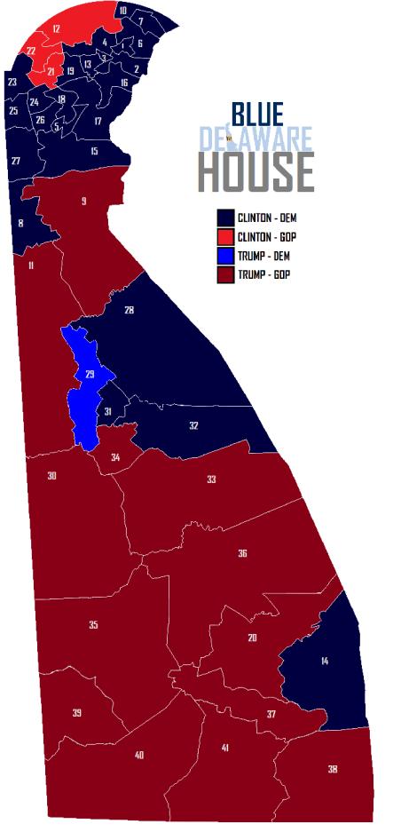Delaware.RD.Clinton.Trump.Results