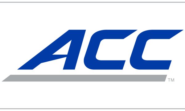 Blue Devil Nation: ACC Digital Network to Launch 2019